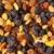 изюм · осень · лист · виноград - Сток-фото © dmitry_rukhlenko