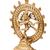 standbeeld · shiva · dans · geïsoleerd · indian · god - stockfoto © dmitry_rukhlenko