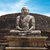 buda · estátua · tsunami · Sri · Lanka · céu · água - foto stock © dmitry_rukhlenko