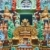 temple · tour · pierre · dieu · asian · sculpture - photo stock © dmitry_rukhlenko