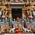 torre · tempio · dio · asian · Asia · religione - foto d'archivio © dmitry_rukhlenko