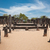 ruins ancient city of polonnaruwa sri lanka stock photo © dmitry_rukhlenko