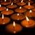 сжигание · свечей · черный · синий · огня · Церкви - Сток-фото © dmitry_rukhlenko