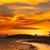 gün · batımı · deniz · güzel · Tayland · güneş · doğa - stok fotoğraf © dmitry_rukhlenko