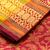 indiano · seda · fundo · cor · padrão - foto stock © dmitry_rukhlenko