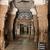 colunas · alívio · mítico · templo · Índia · construção - foto stock © dmitry_rukhlenko