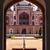 sír · Delhi · India · híres · fa · fű - stock fotó © dmitry_rukhlenko
