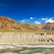 hoog · bergen · landschap · Indië · berg - stockfoto © dmitry_rukhlenko