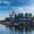 mausoleum · gebouw · witte · marmer · indian · oude - stockfoto © dmitry_rukhlenko