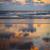 siklórepülés · tengerpart · tájkép · kék · hegyek · víz - stock fotó © dmitry_rukhlenko
