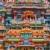 templo · torre · pedra · deus · asiático · escultura - foto stock © dmitry_rukhlenko