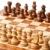 шахматам · начало · игры · шахматная · доска - Сток-фото © dmitry_rukhlenko
