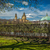 Церкви · Европа · Германия · пейзаж · архитектура - Сток-фото © dmitry_rukhlenko