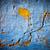 pintado · yeso · pared · textura · grunge · negro - foto stock © dmitry_rukhlenko