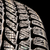 pneu · textura · inverno · preto - foto stock © dmitry_rukhlenko
