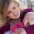 baby · madre · ragazzo · pisolino - foto d'archivio © dnf-style