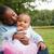 kardeş · kardeş · sevmek · mutlu · küçük · çocuklar - stok fotoğraf © DNF-Style
