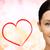 mooie · vrouw · gezondheidszorg · spa · schoonheid · gezicht · vrouw - stockfoto © dolgachov