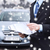 человека · автомобилей · документы · за · пределами · транспорт · собственность - Сток-фото © dolgachov