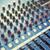 コントロールパネル · ラジオ · 駅 · 技術 · エレクトロニクス - ストックフォト © dolgachov