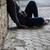 probleem · drugsverslaving · drugs · naalden · witte · metafoor - stockfoto © dolgachov