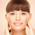 lovely woman stock photo © dolgachov