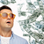 surprised man under dollar money rain stock photo © dolgachov