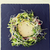 salada · prato · garfo · faca · cinza - foto stock © dolgachov