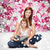 kwiaty · portret · cute - zdjęcia stock © dolgachov