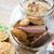 Cookies · стекла · банку · Cookie · сердце - Сток-фото © dolgachov