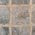 steen · weg · textuur · straat · gebouwen · zand - stockfoto © dolgachov