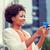 счастливым · африканских · деловая · женщина · смартфон · бизнеса · технологий - Сток-фото © dolgachov