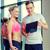 kontrol · uygunluk · egzersiz · plan · personal · trainer · genç · kadın - stok fotoğraf © dolgachov