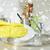 mani · guanti · cucina · lavori · di · casa · home - foto d'archivio © dolgachov