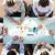 開始 · アップ · チームワーク · ビジネスの方々 ·  · 作業 - ストックフォト © dolgachov