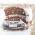homme · voiture · cassée · smartphone · transport · hiver - photo stock © dolgachov
