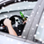 adam · içme · alkol · sürücü · araba - stok fotoğraf © dolgachov
