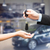 бизнесмен · продавцом · ключи · от · машины · Auto · бизнеса - Сток-фото © dolgachov