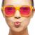 kadın · öpücük · güzel · genç · kadın · kadın - stok fotoğraf © dolgachov