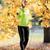 kadın · spor · açık · havada · spor · uygunluk · egzersiz - stok fotoğraf © dolgachov
