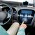 strony · tom · samochodu · audio · stereo · transportu - zdjęcia stock © dolgachov