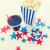 cola · palomitas · día · celebración · vacaciones - foto stock © dolgachov