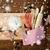 麺棒 · 小麦粉 · キッチン · ベーカリー · ビジネス - ストックフォト © dolgachov