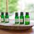 aromaterapia · olio · bottiglie · alternativa · medicina - foto d'archivio © dolgachov