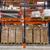 груза · коробки · склад · Полки · хранения - Сток-фото © dolgachov