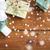 bars · zeep · handdoek · schoonheid · bar - stockfoto © dolgachov