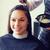 professionele · kapper · kleur · klant · salon · mannelijke - stockfoto © dolgachov