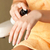 女性 · 適用 · 皮膚 · 手 · 画像 · リラックス - ストックフォト © dolgachov