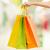 画像 · ショッピングバッグ · クローズアップ · ファッション · デザイン - ストックフォト © dolgachov