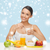 odżywianie · żywności · jedzenie · zdrowia · witaminy · energii - zdjęcia stock © dolgachov